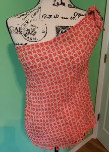 Stella & Dot Beach Top size X-Small